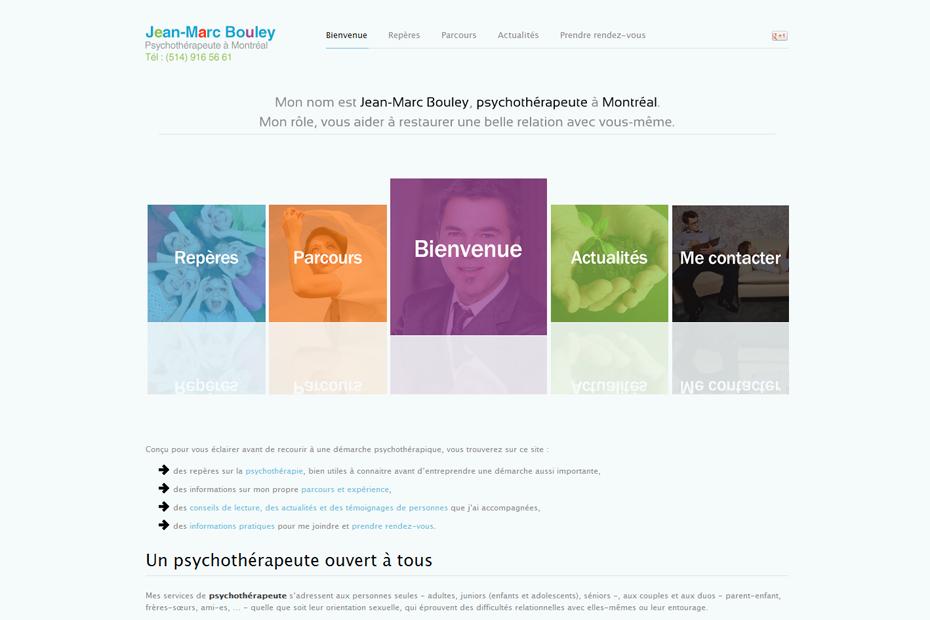 Jmbpsy.com