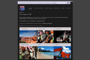 Revamericatours.com