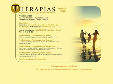 Therapias.com