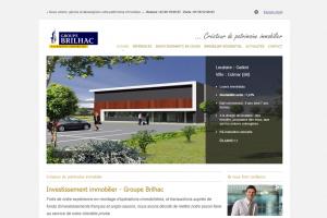 Brilhac.com